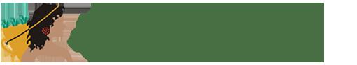 Adivasi-Tee-Projekt