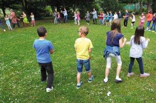 3_Grundschule_Ferienprogramm.jpg