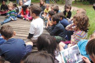 3_Grundschule_Wie-leben-Adivasi-Kinder.jpg